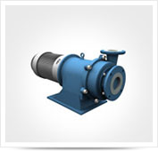 Pumps Compressors