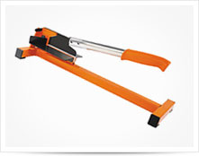 Precise Eyeglass Frame Repair Cincinnati : Portable Tools Anvil Cutters, Tube Cutters by Original Lowe