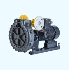Vacuum Pump Sewage Pump Importers Amp Suppliers India