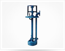 Sewage Pumps for water pumping