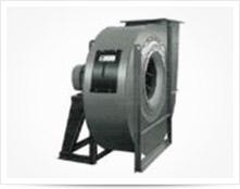 Marelli Ventilazione Low, Medium & High Pressure Centrifugal